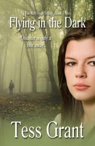 Flying in the Dark