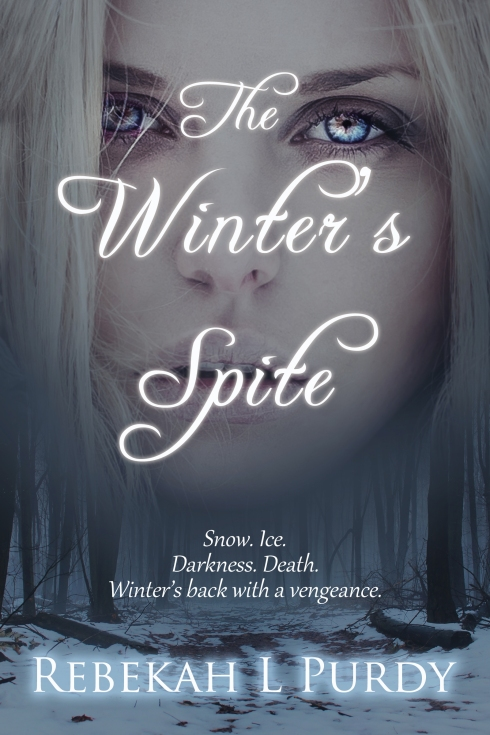 TheWintersSpite_Huge (1)