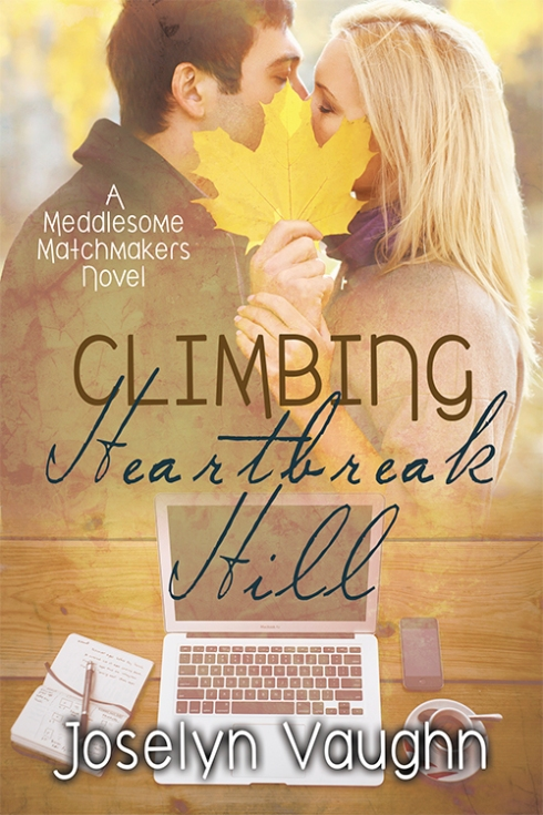 Climbing Heartbreak Hill_500x750