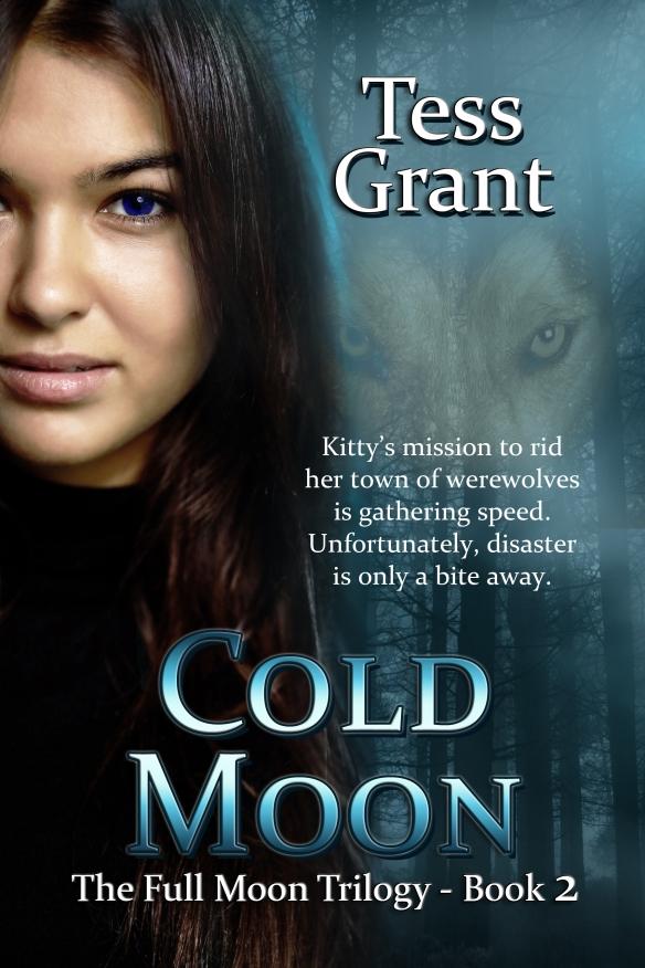 Grant-ColdMoon